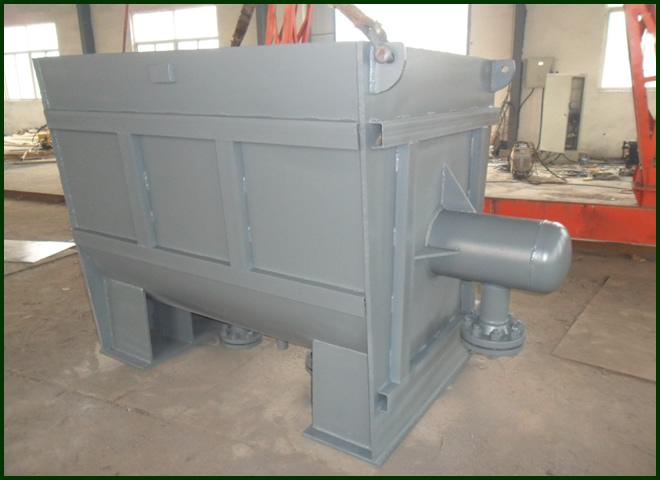 吹管消声器,吹管消声器锅炉辅机电力设备